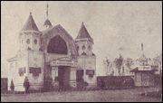 Częstochowa na Starej Fotografii